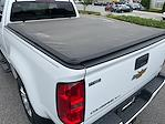 2017 Chevrolet Colorado Double Cab 4x2, Pickup #9K5290B - photo 40