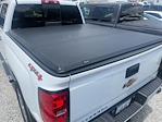 2014 Chevrolet Silverado 1500 Crew Cab 4x4, Pickup #9K5340B - photo 5