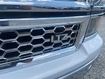 2014 Chevrolet Silverado 1500 Crew Cab 4x4, Pickup #9K5340B - photo 9