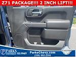 2019 Chevrolet Silverado 1500 Crew Cab 4x4, Pickup #9K5433A - photo 32