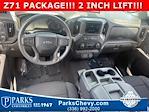 2019 Chevrolet Silverado 1500 Crew Cab 4x4, Pickup #9K5433A - photo 37
