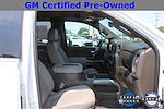2020 Chevrolet Silverado 1500 Crew Cab 4x4, Pickup #9K5474 - photo 10