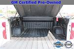 2020 Chevrolet Silverado 1500 Crew Cab 4x4, Pickup #9K5474 - photo 15