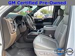 2020 Chevrolet Silverado 1500 Crew Cab 4x4, Pickup #9K5474 - photo 30