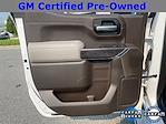 2020 Chevrolet Silverado 1500 Crew Cab 4x4, Pickup #9K5474 - photo 33