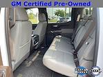 2020 Chevrolet Silverado 1500 Crew Cab 4x4, Pickup #9K5474 - photo 34