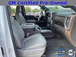 2020 Chevrolet Silverado 1500 Crew Cab 4x4, Pickup #9K5474 - photo 40