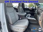 2020 Chevrolet Silverado 1500 Crew Cab 4x4, Pickup #9K5474 - photo 41
