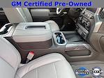 2020 Chevrolet Silverado 1500 Crew Cab 4x4, Pickup #9K5474 - photo 42
