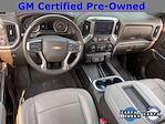 2020 Chevrolet Silverado 1500 Crew Cab 4x4, Pickup #9K5474 - photo 45