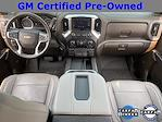 2020 Chevrolet Silverado 1500 Crew Cab 4x4, Pickup #9K5474 - photo 46