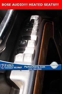 2016 Chevrolet Silverado 1500 Crew Cab 4x4, Pickup #9K5476 - photo 48