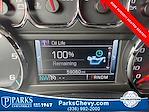 2015 Chevrolet Silverado 1500 Crew Cab 4x4, Pickup #9K5479 - photo 13