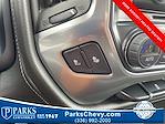 2015 Chevrolet Silverado 1500 Crew Cab 4x4, Pickup #9K5479 - photo 17