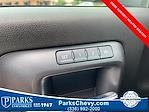 2015 Chevrolet Silverado 1500 Crew Cab 4x4, Pickup #9K5479 - photo 22