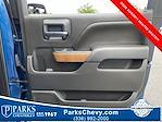 2015 Chevrolet Silverado 1500 Crew Cab 4x4, Pickup #9K5479 - photo 32