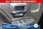 2015 Sierra 1500 Crew Cab 4x4,  Pickup #9K5479A - photo 21