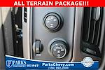 2015 Sierra 1500 Crew Cab 4x4,  Pickup #9K5479A - photo 23