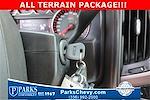 2015 Sierra 1500 Crew Cab 4x4,  Pickup #9K5479A - photo 34