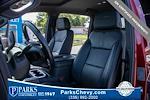 2019 Chevrolet Silverado 1500 Crew Cab 4x4, Pickup #9K5490 - photo 23