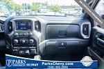 2019 Chevrolet Silverado 1500 Crew Cab 4x4, Pickup #9K5490 - photo 39
