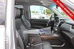 2017 Tahoe 4x4,  SUV #9K5650 - photo 10