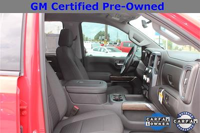 2020 Sierra 1500 Crew Cab 4x4,  Pickup #9K5662 - photo 10