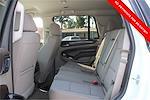 2016 Tahoe 4x4,  SUV #9K5746A - photo 16