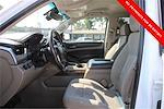 2016 Tahoe 4x4,  SUV #9K5746A - photo 21