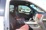2018 F-150 SuperCrew Cab 4x4,  Pickup #9K5791 - photo 10