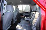 2018 Silverado 1500 Crew Cab 4x4,  Pickup #9K5793 - photo 16