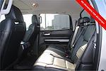 2018 Tundra Crew Cab 4x4,  Pickup #9K5794 - photo 16