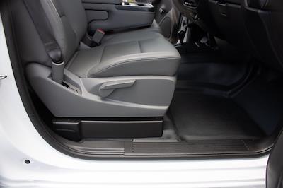 2017 Chevrolet Silverado 2500 Regular Cab 4x4, Pickup #FK0102A - photo 28