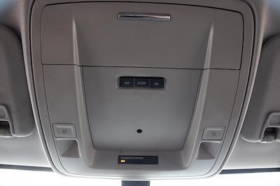 2017 Chevrolet Silverado 2500 Regular Cab 4x4, Pickup #FK0102A - photo 42