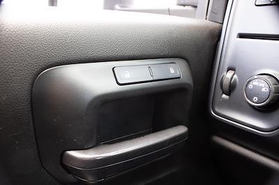 2017 Chevrolet Silverado 2500 Regular Cab 4x4, Pickup #FK0102A - photo 43