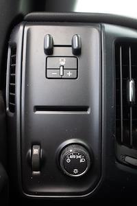 2017 Chevrolet Silverado 2500 Regular Cab 4x4, Pickup #FK0102A - photo 44