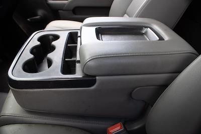 2017 Chevrolet Silverado 2500 Regular Cab 4x4, Pickup #FK0102A - photo 45