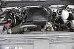 2017 Chevrolet Silverado 2500 Regular Cab 4x4, Pickup #FK0102A - photo 17