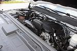 2017 Chevrolet Silverado 2500 Regular Cab 4x4, Pickup #FK0102A - photo 18