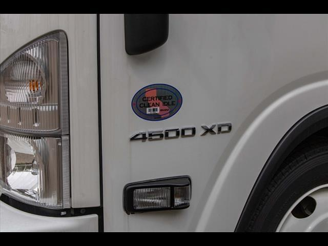 2020 Chevrolet LCF 4500XD Regular Cab DRW 4x2, Cab Chassis #FK01318 - photo 3