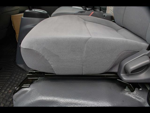 2020 Chevrolet LCF 4500XD Regular Cab DRW 4x2, Cab Chassis #FK01318 - photo 7