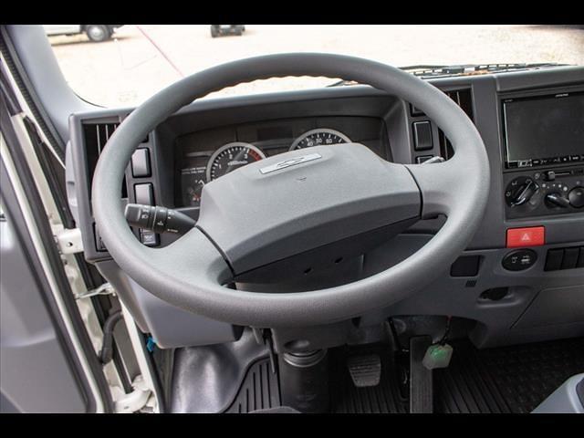 2020 Chevrolet LCF 4500XD Regular Cab DRW 4x2, Cab Chassis #FK01318 - photo 9
