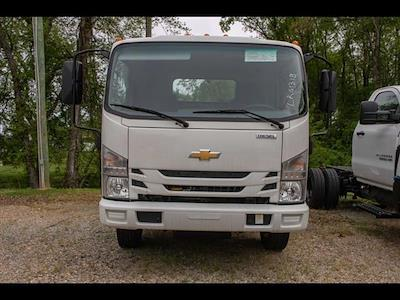 2020 Chevrolet LCF 4500XD Regular Cab DRW 4x2, Cab Chassis #FK01318 - photo 2