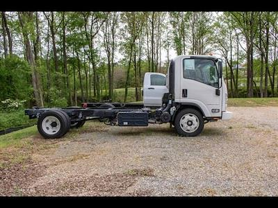 2020 Chevrolet LCF 4500XD Regular Cab DRW 4x2, Cab Chassis #FK01318 - photo 5