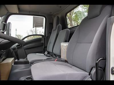2020 Chevrolet LCF 4500XD Regular Cab DRW 4x2, Cab Chassis #FK01318 - photo 6