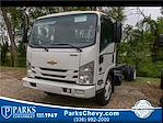 2020 Chevrolet LCF 4500XD Regular Cab DRW 4x2, Cab Chassis #FK01318 - photo 1