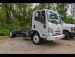 2020 Chevrolet LCF 4500XD Regular Cab DRW 4x2, Cab Chassis #FK01318 - photo 4