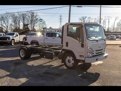 2020 Chevrolet LCF 4500XD Regular Cab DRW 4x2, Cab Chassis #FK02532 - photo 7