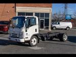 2020 Chevrolet LCF 4500XD Regular Cab DRW 4x2, Cab Chassis #FK02532 - photo 3