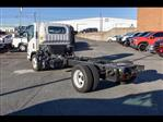 2020 Chevrolet LCF 4500XD Regular Cab DRW 4x2, Cab Chassis #FK02532 - photo 2